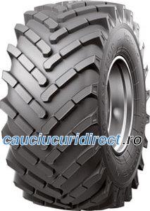 Rosava CM-101 ( 800/65 R32 172A8 TT Marcare dubla 169B )