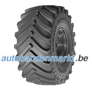 Rosava Cm 102 pneu