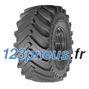 Rosava CM-102 ( 750/65 R26 166A8 TL Double marquage 163B )