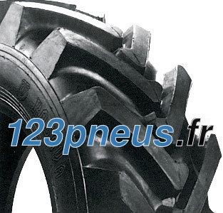 Rosava FBC-35 ( 11.2 -20 117A6 8PR TT )