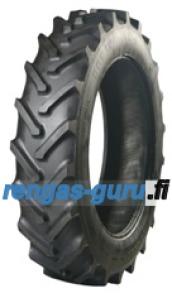 Rosava TR-07