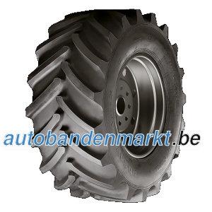 Rosava Tr 103 pneu