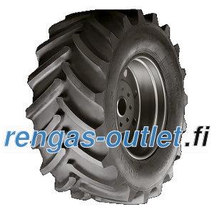 Rosava TR-103