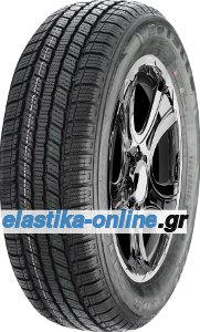 Rotalla Ics-Plus S110