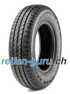Rotalla Radial RF08 155 R12C 88/86N 8PR