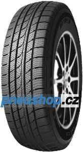 Rotalla Ice-Plus S220 ( 265/65 R17 112T )