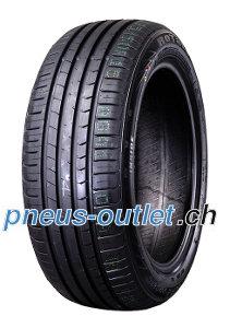 Rotalla Setula E-Race RHO1 215/60 R16 95H