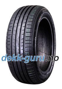 Rotalla Setula E-Race RHO1 205/55 R16 91W