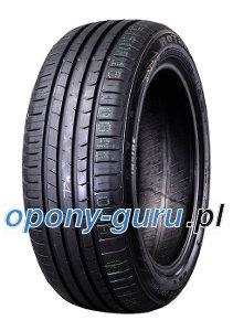 Rotalla Setula E-Race RHO1 215/65 R16 98H