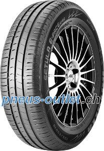 Rotalla Setula E-Race RHO2 155/70 R12 73T