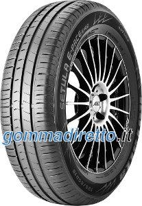 Rotalla Setula E-Race RHO2 165/65 R13 77T