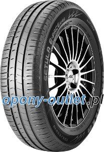 Rotalla Setula E-Race RHO2 155/70 R13 75T