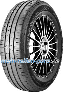 Rotalla Setula E-Race RHO2 155/65 R14 75T
