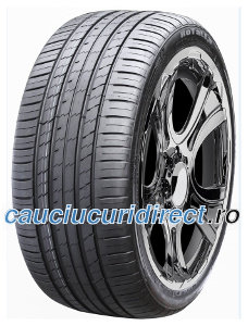 Rotalla Setula S-Pace RS01+ ( 275/40 R21 107Y XL )