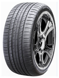 Rotalla Setula S-Pace RS01+