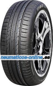 Rotalla Setula S-Race RU01 ( 245/40 R18 97V XL ) 245/40 R18 97V XL