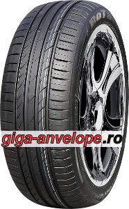 RotallaSetula S-Race RU01
