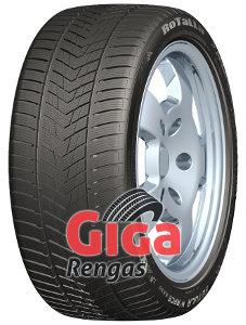 Rotalla Setula W Race S330