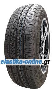 Rotalla Setula W Race VS450
