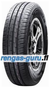 Rotalla Setula V-Race RF19