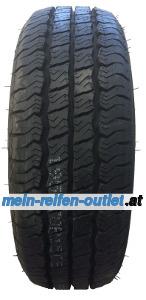 Rovelo RCM 836