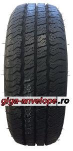 RoveloRCM 836
