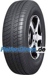 rovelo-rhp-780-165-80-r13-83t-