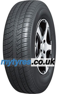 Image of Rovelo RHP 780 ( 155/70 R13 75T )