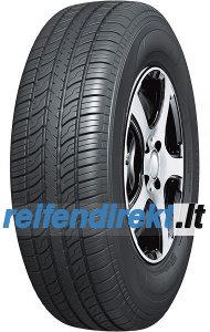 Rovelo RHP 780