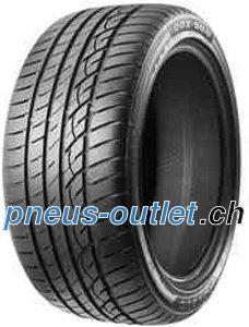 Rovelo RPX 988 225/40 R18 92W XL