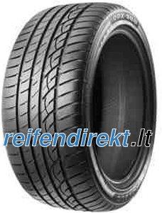 Rovelo RPX 988
