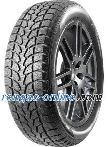 Rovelo RWS 677 ( 175/65 R14 82T nastarengas )