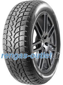 RoveloRWS 677