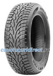 Rovelo RWT 768 ( 215/60 R16 95H ) imagine