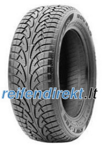 Rovelo RWT 768