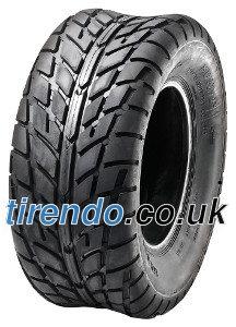 Sun F A021 Front pneu