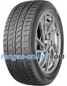 Saferich FRC79 ( 215/60 R17 96H )