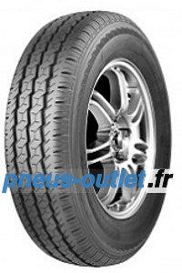 SaferichFRC96