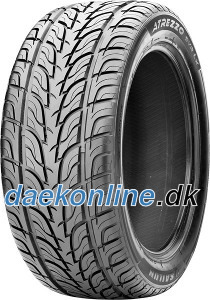 Image of   Sailun Atrezzo SVR LX ( 265/35 R22 102W XL )