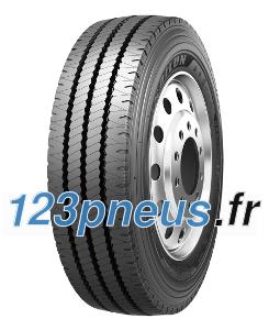 Sailun CityConvoy ( 275/70 R22.5 148/145J 16PR )