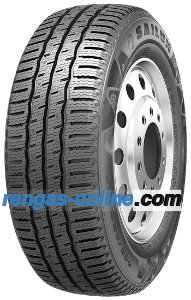 Sailun Endure WS L1 ( 185/75 R16 104/102R )