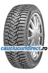 Sailun Ice Blazer Alpine ( 175/60 R15 81H ) imagine