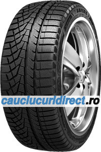 Sailun Ice Blazer Alpine Evo ( 225/50 R18 99V XL ) imagine