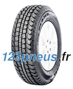 Sailun Ice Blazer WS T2 ( 275/65 R18 116S , Cloutable )