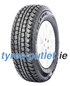 Sailun Ice Blazer Ws T2 pneu