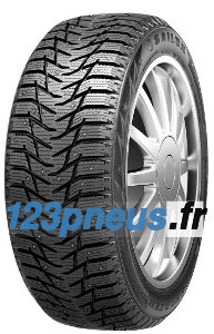 Sailun Ice Blazer WS T3 ( 185/80 R14 91Q , Cloutable )