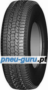 Sailun Terramax AT 265/65 R17 112S OWL