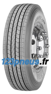Sava Avant 4 Plus ( 295/60 R22.5 150/147K Double inscription 149/146L )