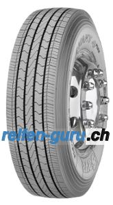 Sava Avant 4 Plus pneu