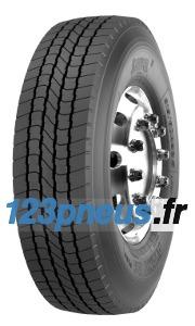 Sava Avant A3 Plus pneu